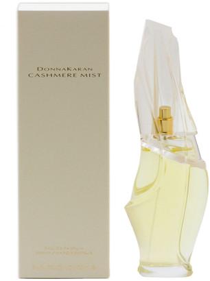 Donna Karan Women's Cashmere Mist 3.4Oz Eau De Parfum