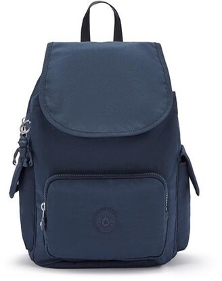 Kipling City Pack S Backpack
