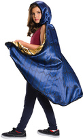Rubie's Costume Co Wonder Woman Deluxe Cape - Kids