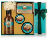 Wild Argan Oil Bath & Body Small Gift