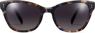 Warby Parker Delaney