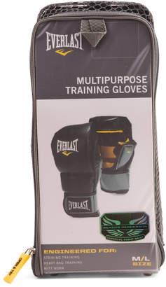 Hammerfist Training Gloves