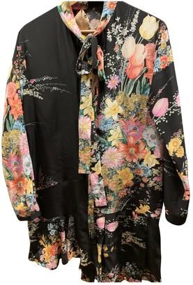 N°21 N21 Black Dress for Women
