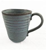 Southern Living Astra Glazed Coffee Mug