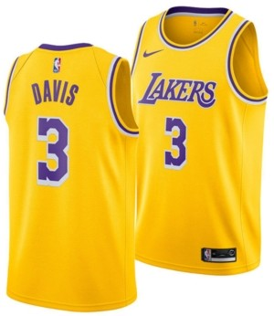 Lakers Men | Shop the world's largest collection of fashion ...