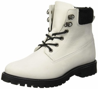 GUESS Women's Tamara High Boots