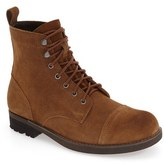 Eastland Men's 'Jayce' Cap Toe Boot