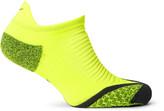Nike - Elite Cushion Dri-fit No-show Socks