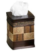 Tissue Box Covers Shopstyle Australia