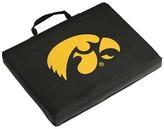 NCAA Logo Brands Bleacher Cushion