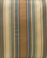 Legacy Bella Striped Fabric, 3 Yards