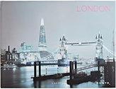 National Book Network LONDON (ENGLISH & GERMAN EDITION)