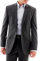 STAFFORD Stafford Travel Slim-Fit Suit Jacket