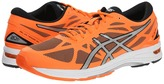 Asics GEL-DS Trainer® 20