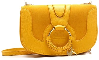 See by Chloe Hana Evening Shoulder Bag