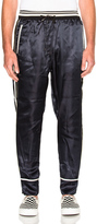 3.1 Phillip Lim Reversible Cropped Pants
