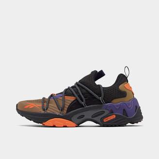 Reebok Men's Trideca 200 Running Shoes