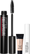 Smashbox All Set Lashes Kit