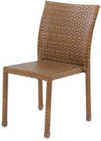 Panama Jack St. Barth's Stackable Side Chair
