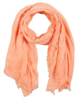 Fraas Square scarf