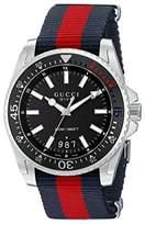 Gucci Dive YA136210