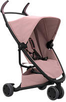 Quinny Zapp Xpress Pushchair, Blush
