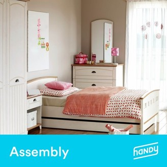 Kids' Dressers & Armoires Assembly by Handy