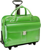 McKlein Lakewood 15.6 Briefcase
