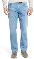 Citizens of Humanity 'Perfect' Relaxed Fit Jeans (Rogue)