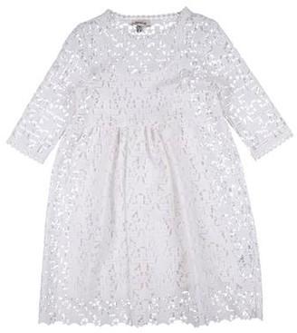 Dixie Dress