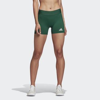 adidas Alphaskin Volleyball Shorts
