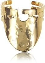 Aurelie Bidermann Melina Mask Cuff