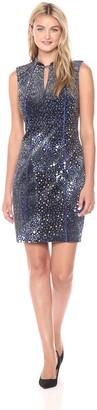 Elie Tahari Women's Arabella Dress