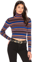 Majorelle Shelly Sweater