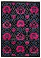 Solo Rugs Morris Collection Oriental Rug, 6' x 8'5""