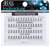 Ardell Individual Brown Short Flare Lashes
