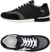 Karl Lagerfeld Low-tops & sneakers - Item 11323486