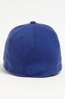 New Era Cap 'Kansas City Royals - Tonal Classic' Fitted Baseball Cap