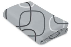 4 Moms 4Moms Breeze Playard Water Resistant Mattress Sheets