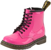 Dr. Martens Brooklee (Inf/Tod) - Black-10 Toddler
