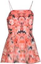 Finders Keepers Short dresses - Item 34613609