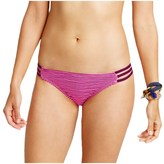 Carve Designs Island Bikini Bottoms - UPF 50 (For Women)