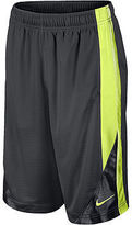 Nike Avalanche Shorts - Boys 8-20