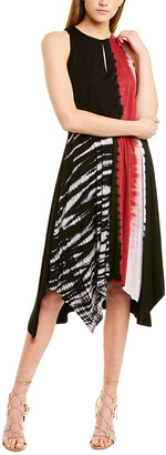 Bailey 44 Lucy A-Line Dress