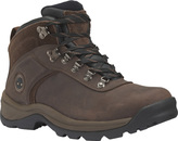 Timberland Men's Flume Mid Waterproof Boot