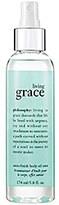 philosophy Living Grace Body Oil
