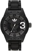 adidas Men's Newburgh Bracelet Watch