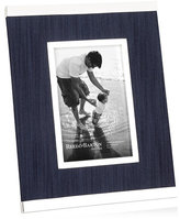 """Reed & Barton Picture Frame, Conroy 4"""" x 6"""""""
