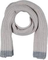 Barts Oblong scarves - Item 46529271