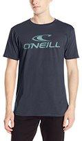 O'Neill Men's Supreme T-Shirt